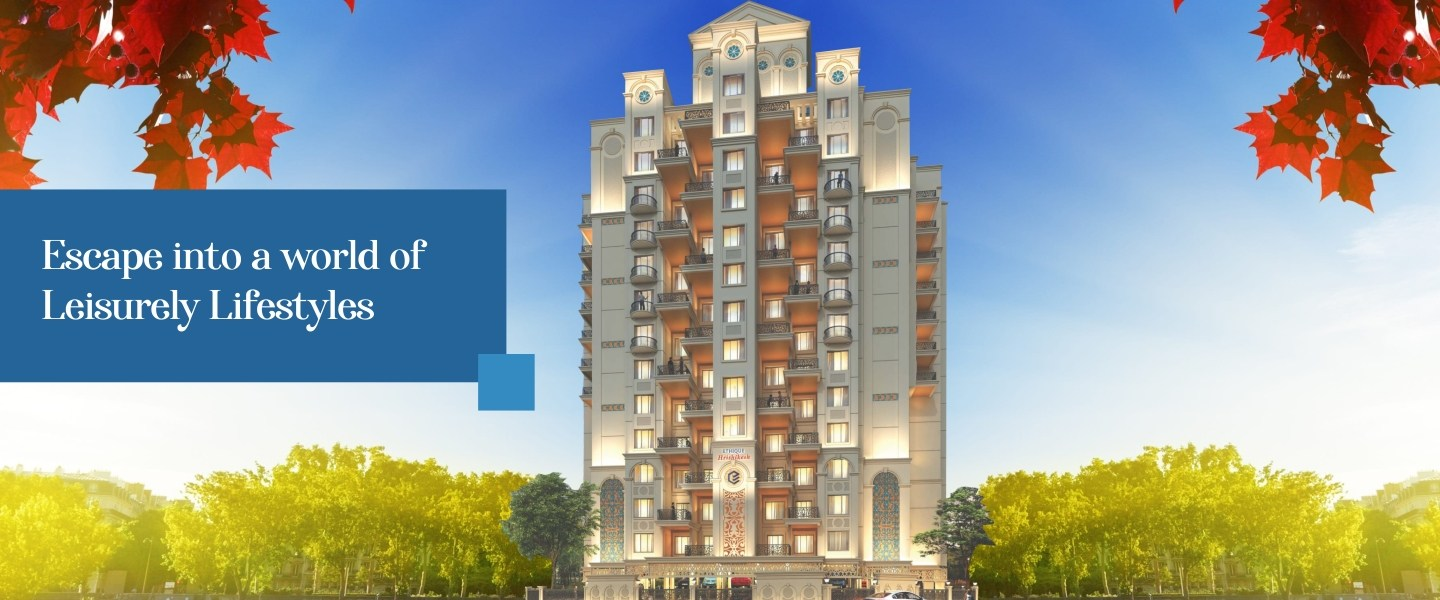 buy-3BHK-in-shivaji-nagar