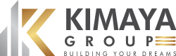 Kimaya Group